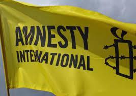 عفو بین الملل: حمله برخبرنگاران وفعالین حقوق بشر درافغانستان فورا متوقف شود