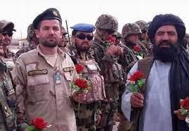 طالبان برای سه روز درجریان عید فطر آتشبس اعلام کرد