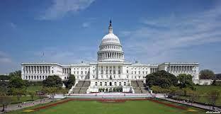 ای بی سی: امریکا بیش از ۲ تریلیون دالر درافغانستان هزینه کرده است
