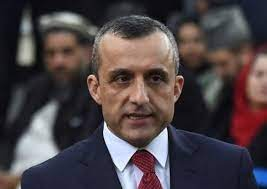صالح: در پنج ماه گذشته از ۸۰۰ انفجار در کابل جلوگیری شده است