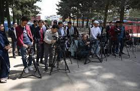 گزارشگران بدون مرز: درشش ماه گذشته ۲۰ خبرنگار قربانی حملههای هدفمند قرار گرفته اند