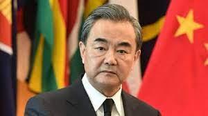 چین تلاشهایش برای حمایت از روند صلح افغانستان را افزایش میدهد