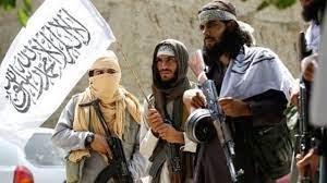طالبان به رسانههای کشور ازآنچه نشرات یک جانبه میخواند، هشدار داد