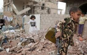 ایران، اعزام نیروهای سوری برای کمک به حوثیهای یمن را تکذیب کرد