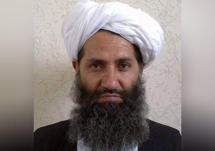 پیام عیدی رهبر طالبان: حکومت مذاکرات را سبوتاژ میکند/ امریکا متوجه عواقب نقض توافقنامه دوحه باشد