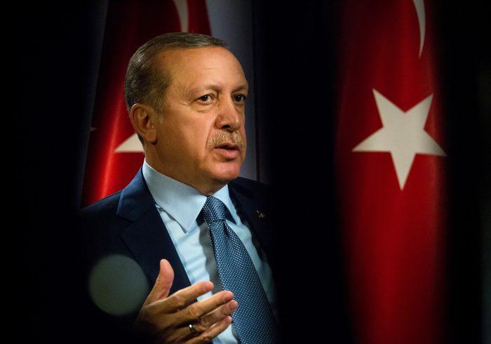 اردوغان: پس از خروج امریکا از افغانستان، ترکیه تنها کشور قابل اعتماد برای مدیریت اوضاع خواهد بود