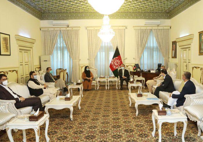 کمیسیونهای انتخاباتی، طرح جدید قانون انتخابات را به وزارت عدلیه ارسال کرده است