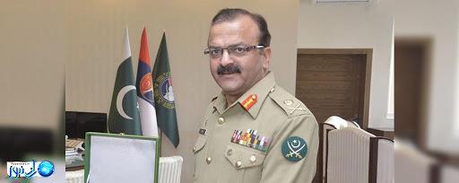 سفیر پاکستان در ریاض: اسلامآباد تلاش دارد تا طالبان را به میز مذاکره حاضر کند