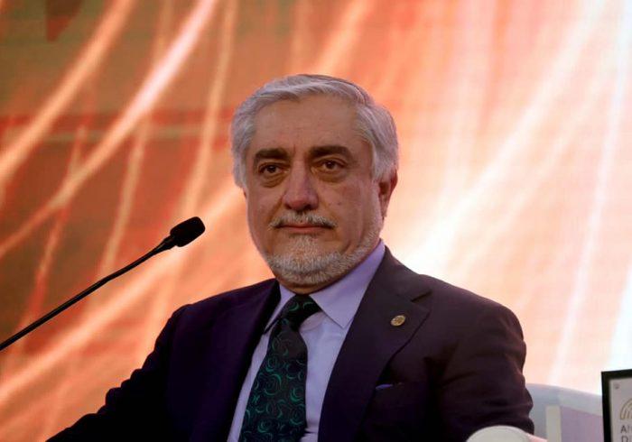 تداوم خشونتها؛ عبدالله:«هیچ برندهی» از راه تداوم جنگ وجود ندارد
