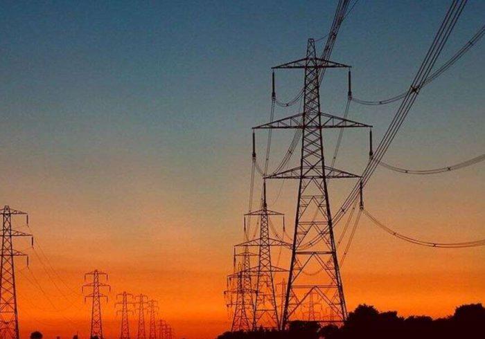 قطع برق وارداتی ایران به هرات؛ شهر هرات بیبرق شد