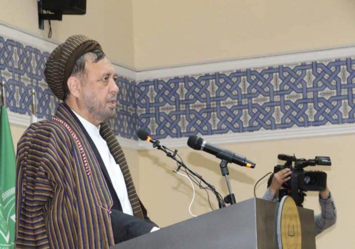 محقق: طرح امنیتی برای غرب کابل از سوی امنیت ملی رد شده است