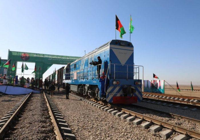برگزاری نشست اقتصادی وزرای خارجه افغانستان و ترکمنستان در ولایت هرات