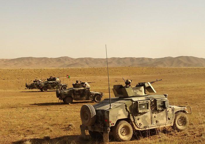 جان باختن ۸۶ جنگجوی طالب در ۲۴ ساعت گذشته