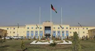 کسانیکه بهخاطر تسلیمی پاسگاههای امنیتی به طالبان میانجیگری میکنند، بازداشت میشوند