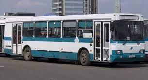 متوقف شدن بس های شهری به گونه موقت در کابل