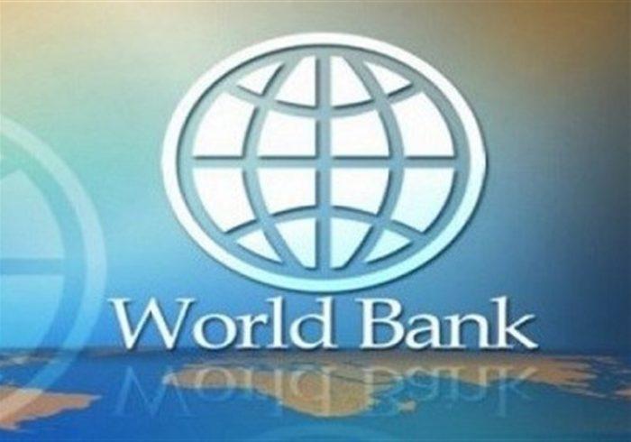 کمک ۵۷٫۵ میلیون دالری بانک جهانی به حکومت؛ چهار سیلو در چهار ولایت ایجاد میشود
