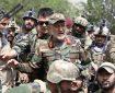 سرپرست وزارت دفاع: شدت جنگ قابل درک است اما از این مرحلهی دشوار عبور میکنیم