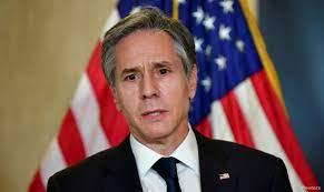نگرانی وزارت خارجه آمریکا از حملات طالبان بر غیر نظامیان درافغانستان