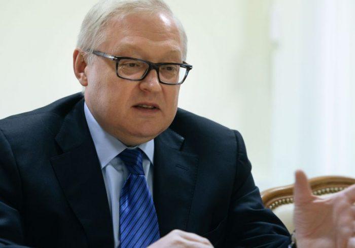 استقرار نظامیان امریکایی در آسیای میانه؛ مسکو به واشنگتن هشدار داد