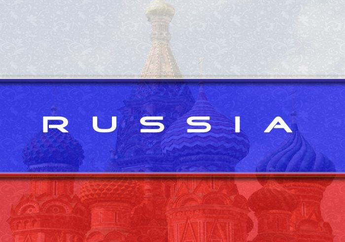 دیپلماتهای روسی از ولایت بلخ به تاشکند اوزبیکستان انتقال داده شد