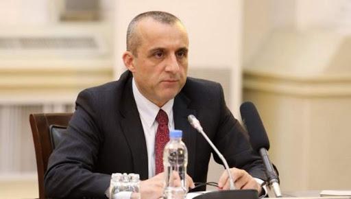 صالح: خواست طالب، ایجاد دیکتاتوری متعصب و گوش بهفرمان راولپندی است