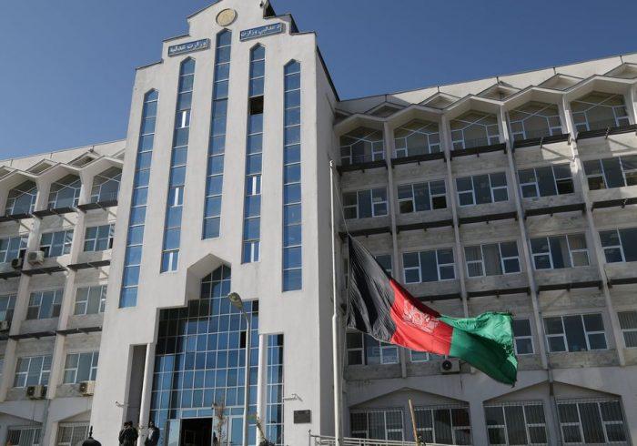 در شش ماه گذشته هفت شهروند خارجی، تابعیت افغانستان را بهدست آوردند