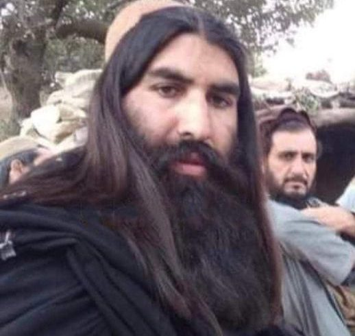 کشته شدن یک عضو مهم شبکهی تروریستی«لشکر طیبه» در ولایت کنر