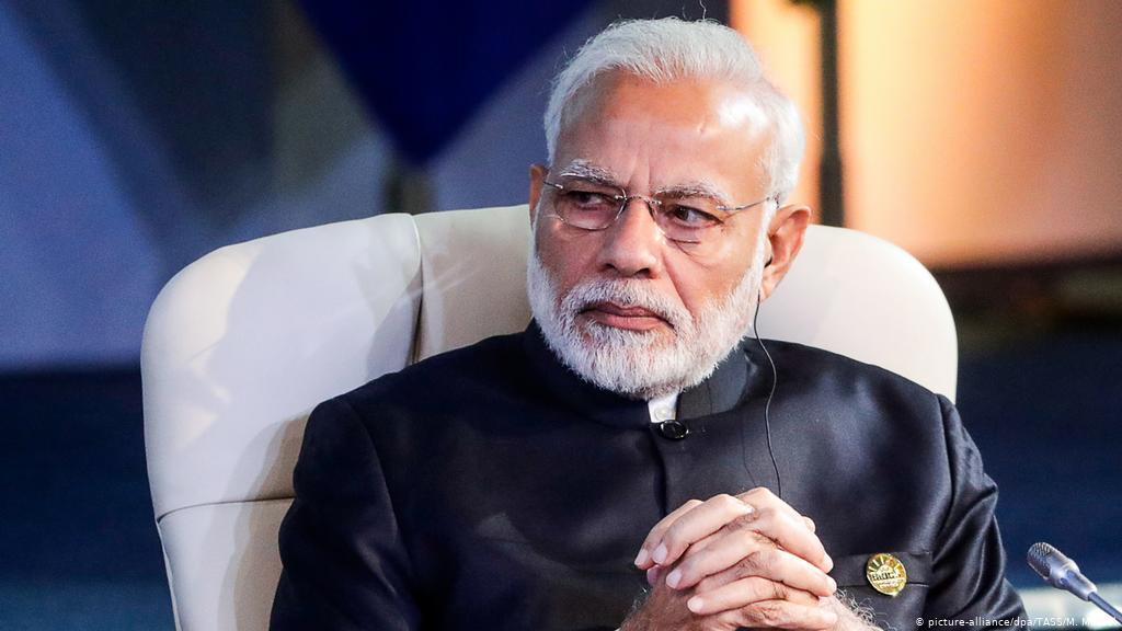 برکناری ۱۲ وزیر کابینه هند بهدلیل ناتوانی در مهار ویروس کرونا