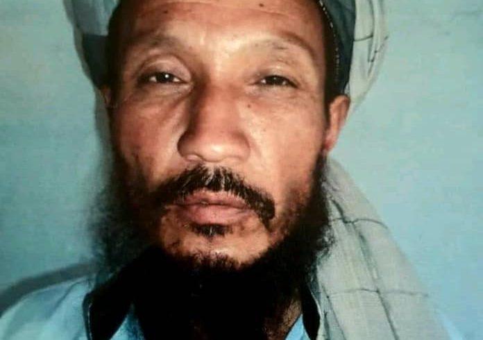 والی نامنهاد و مسول قطعه سرخ طالبان برای ولایت تخار کشته شدند