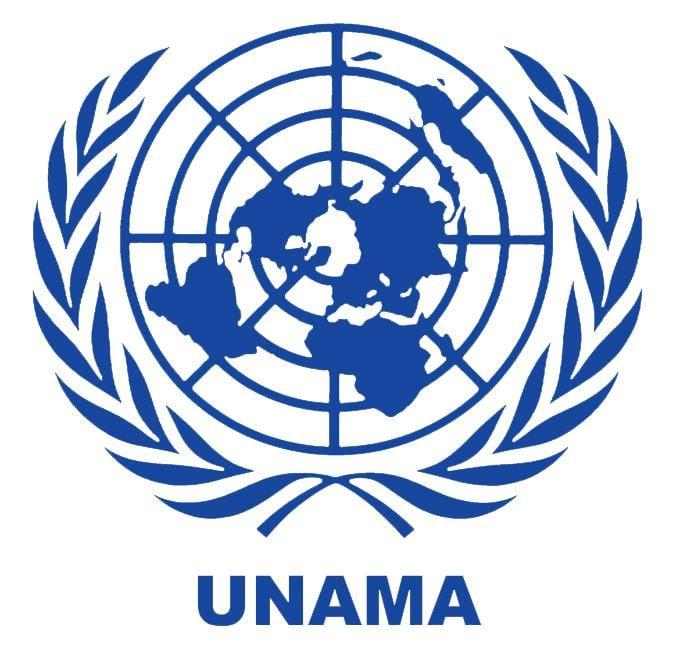 مقر سازمان ملل متحد در هرات مورد حمله قرار گرفت