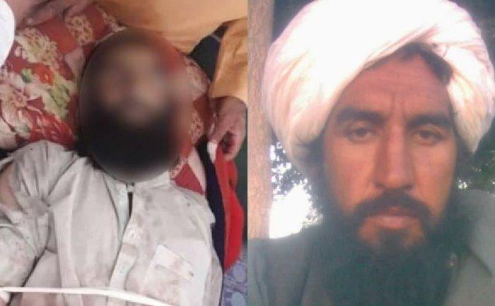 کشته شدن دو فرمانده کلیدی طالبان در هلمند و هرات