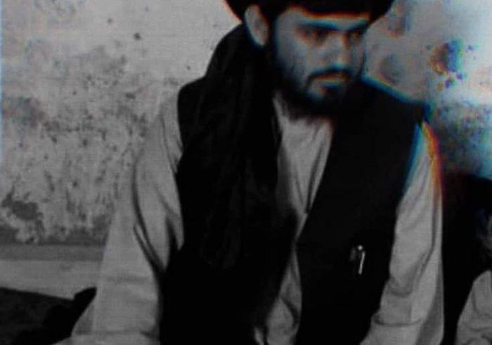 کشتهشدن یک فرمانده کلیدی طالبان در ولایت هلمند