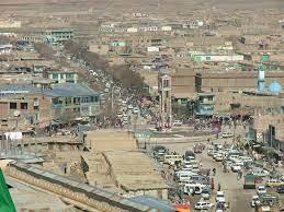 وزارت داخله: ۶۶ فرد وابسته به گروه طالبان در پکتیکا کشته شدند