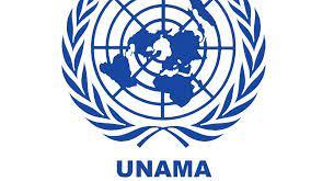 یوناما؛ در طی سه روز در ولایتهای هلمندوقندهار ۱۴۲ غیر نظامی کشته وزخمی شده اند