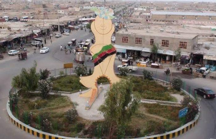 وزارت دفاع ملی: والی نامنهاد طالبان برای نیمروز کشته شد