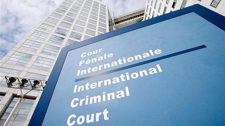 نگرانی دادگاه بین المللی جرایم نسبت به وقوع جرایم ضد بشری در افغانستان