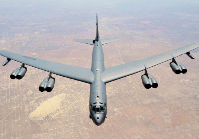 افزایش حملههای هوایی در بلخ؛ ۱۸ طالب کشته شدند