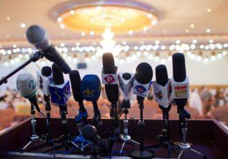 امنیت ملی افغانستان در باره باز داشت چهار نفر خبرنگار بازداشت شده در قندهار وضاحت داد.