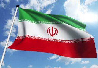 نقش جمهوری اسلامی ایران در مهار تروریزم در سرزمینهای اسلامی