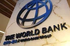بانک جهانی کمک های خود را با افغانستان متوقف کرد