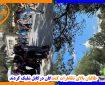 طالبان بالای تظاهرات کنندگان  درکابل شلیک کردند