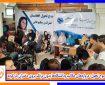 حزب موج تحول: دروازههای مکاتب ودانشگاهها بدون درنگ بروی دختران باز گردد
