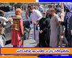 سخنگویطالبا: زنان در حکومت سهم خواهند داشت