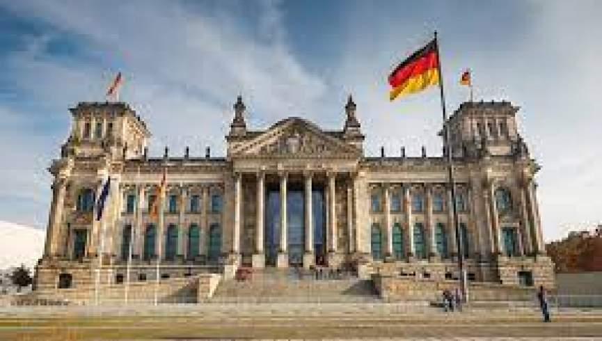 آلمان: قصد به رسمیت شناختن طالبان را ندارد اما به شرطی قطع رابطه با تروریزم گفتگو خواهد کرد