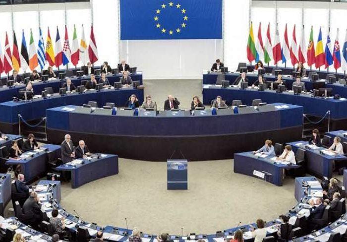پارلمان اروپا ۱۱ زن افغان را به عنوان نامزد جایزه سخاروف شناختهاند