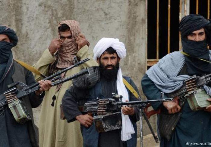 سفیر چین: هیچگاهی امارت اسلامی طالبان را نمیپذیریم