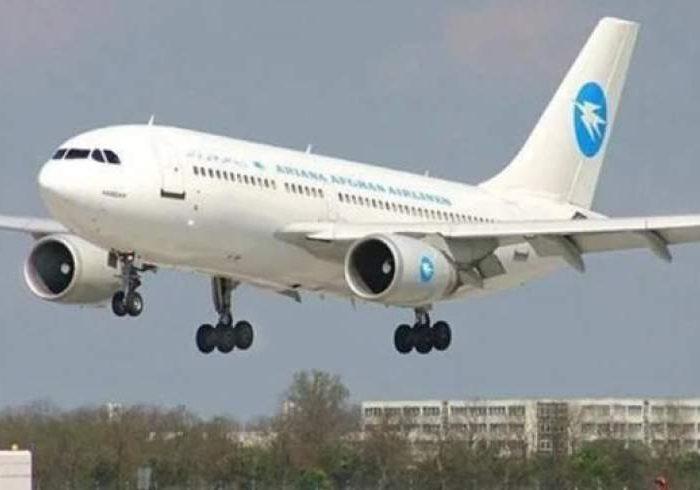 پروازهای بینالمللی در سه روز آینده آغاز خواهد شد