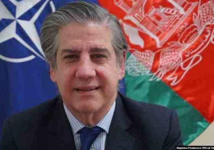شماری از اعضای تیم مذاکره کننده حکومت و طالبان به کرونا مبتلا شدهاند